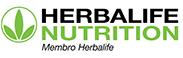 HerbalNutrition.it – Vendita Online Prodotti Herbalife