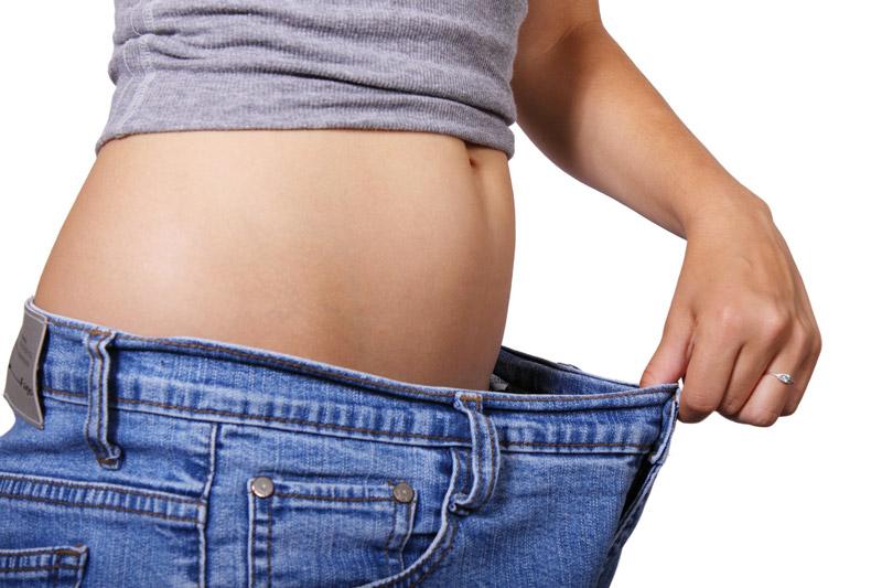 come-perdere-peso