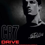 CR7 Drive Scatola – Linea H24 Herbalife 24
