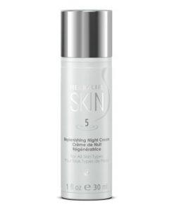 Crema Notte Rigenerante Herbalife Skin