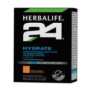 H24 Hydrate Herbalife