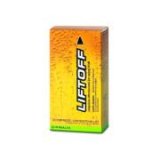 LiftOff Arancia Energy Drink Herbalife