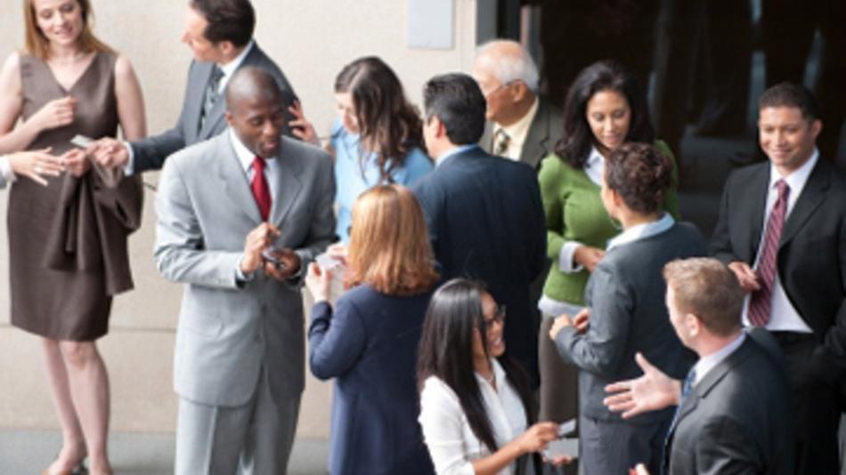 Network Marketing: Come Invitare Persone Per L'Opportunità?