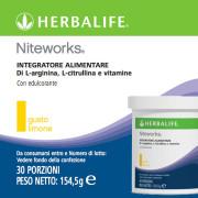 Niteworks® Herbalife