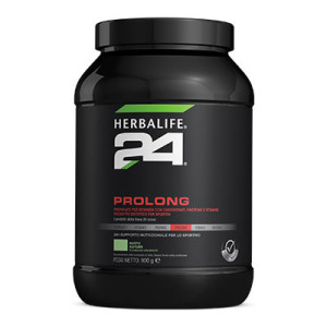 H24 Prolong Herbalife Bevanda Isotonica