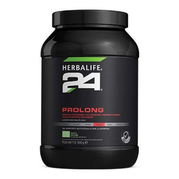 H24 Prolong Herbalife Bevanda Isotonica
