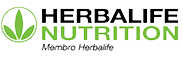 Herbalnutrition.it