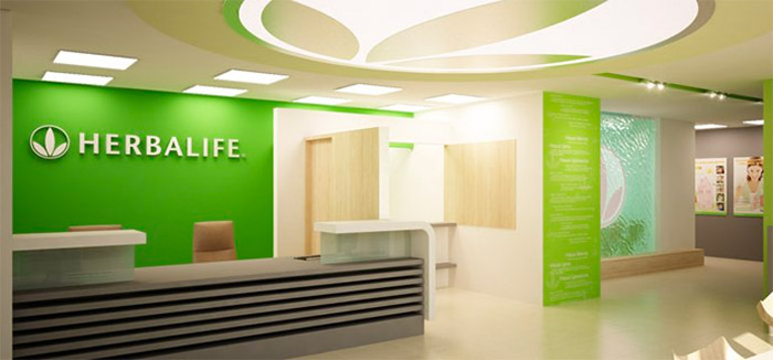 Fabulous best come diventare herbalife with come diventare for Diventare interior design