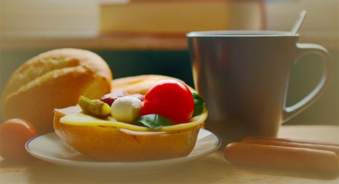 Come Cominciare la Dieta in Modo Efficace?
