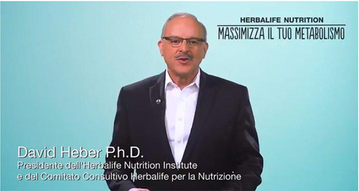 Come Migliorare e Rendere Più Attivo il Metabolismo?