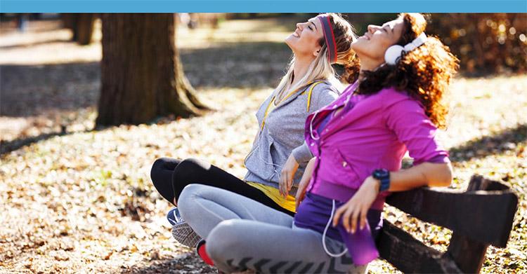Allenarsi al Mattino Fa Bene? 5 Consigli Per Essere Positivi e in Forma