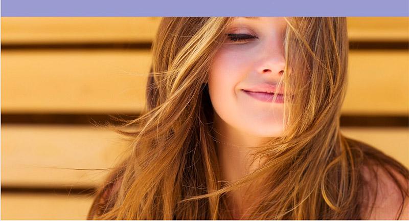 Come Avere Una Pelle Luminosa? Consigli Herbalife Nutrition