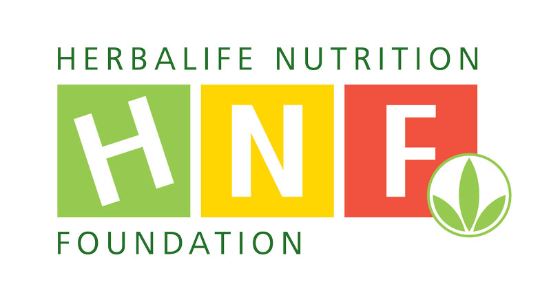 Cos'è Herbalife Family Foundation?