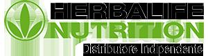 HerbalNutrition.it - Vendita Online Prodotti Herbalife